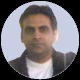 Imran-Ahmed